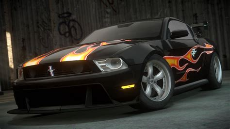 Car Wallpaper Stickers by Need For Speed Wallpaper Cars Wallpapersafari