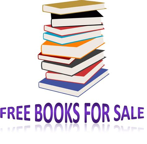free pictures of books books images free cliparts co
