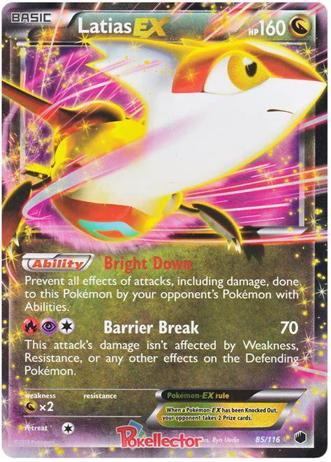 how to make cards ex mega dragonite ex cards images images
