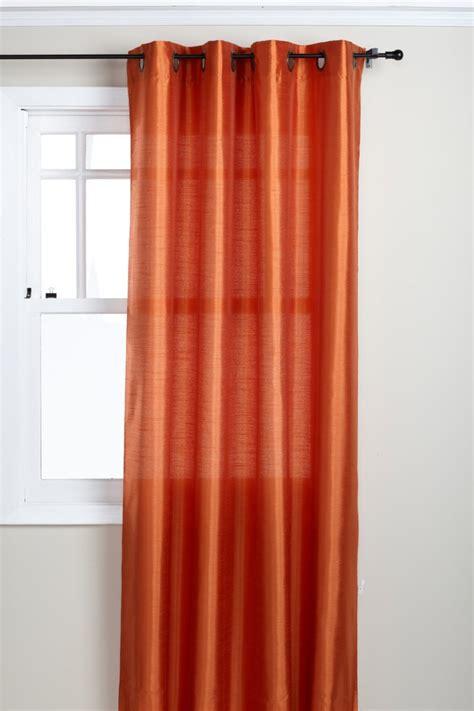 Cool Boys Bedroom Ideas accessories drop dead gorgeous window treatment