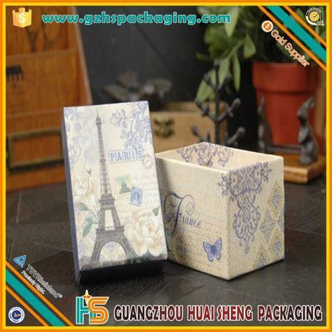 decoupage cardboard boxes fancy gift decoupage box cardboard beautiful