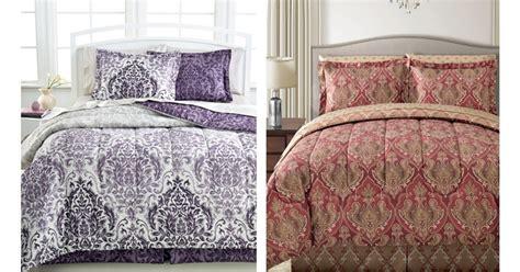 macys bedding macy s crib bedding 28 images macy s 8 bedding sets
