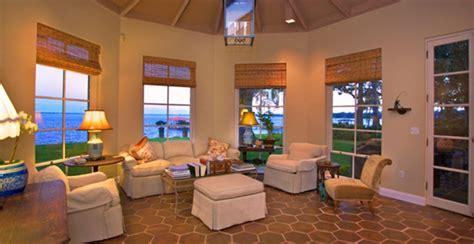 luxury home builders ta fl luxury homes jacksonville fl image gallery luxury homes