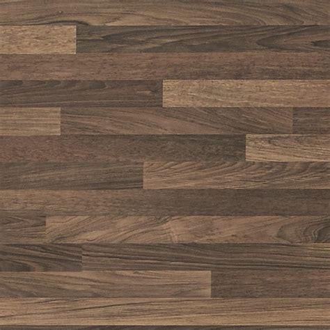 Girls Bedroom Ideas Blue wood floor texture seamless gen4congress com