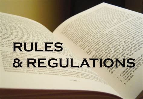 and regulations to mind cusatxpress question and answer forum