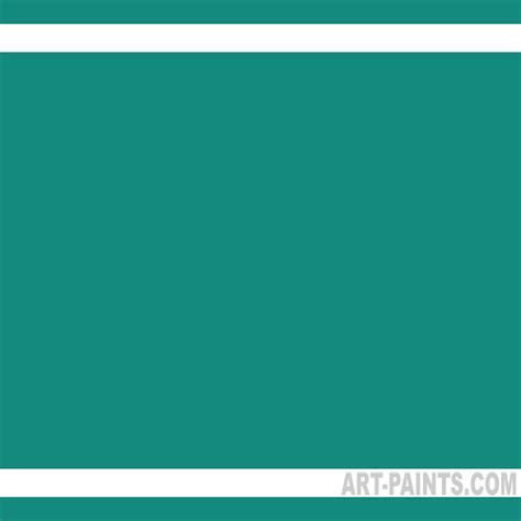 paint colors blue green iridescent green blue studio acrylic paints 358