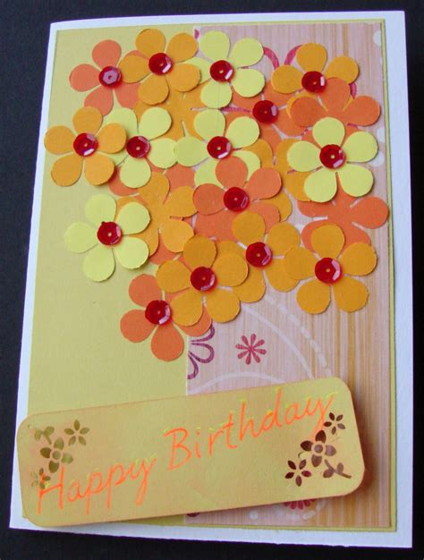 make handmade cards divinechoice creations cards gifts handmade cards for