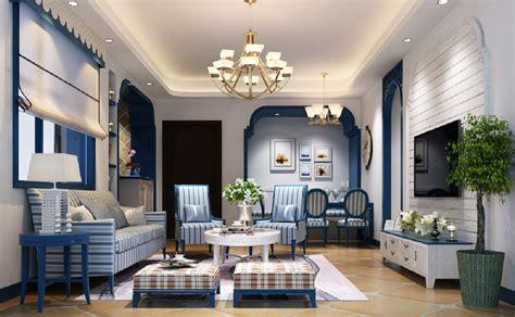 mediterranean home interior mediterranean interior design ideas for bedrooms home vanities