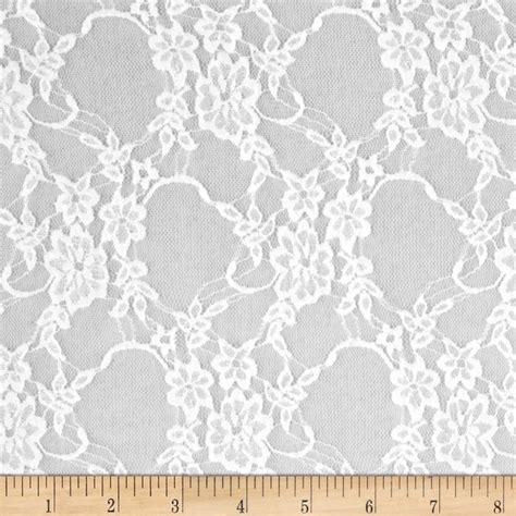 lace fabric lace fabric lace fabric by the yard fabric