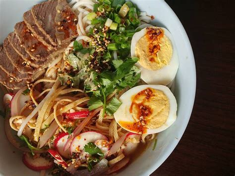 best chinese cuisine 15 essential chinese restaurants eater dc