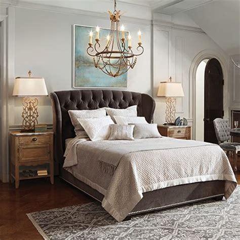 bedroom furniture dreams ellegant dreams bedroom furniture sale greenvirals style