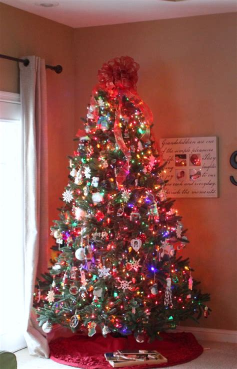 tree with colored lights ideas tree with colored lights ideas 28 images ideas about