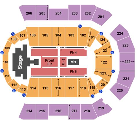 knitting factory spokane capacity best prices on scorpions megadeth tickets sep 29 2017