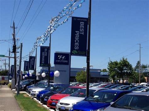 Beaverton Hyundai by Beaverton Hyundai Beaverton Or 97005 2623 Car