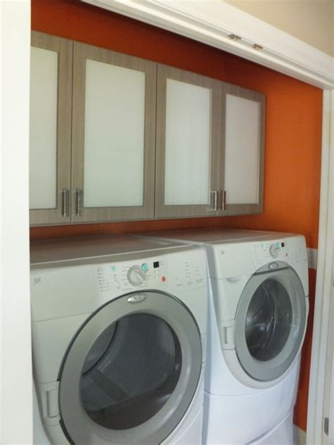 small laundry room storage solutions small space storage solutions modern laundry room