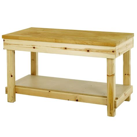 woodworking workbenches pdf plans wooden workbenches woodcraft store