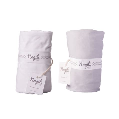 fitted baby crib sheets fitted crib sheet nogili baby product design