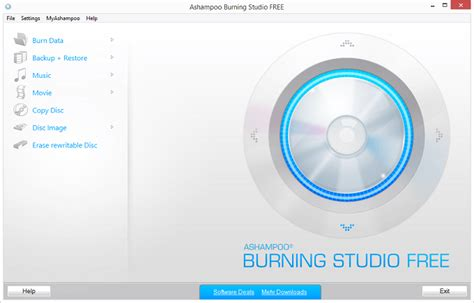 how to get studio 5 for free top 5 free burning software for windows 10