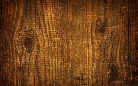 woodwork websites 50 hd wood wallpapers for free