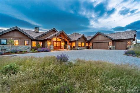 bend oregon luxury homes bend oregon luxury homes september 2017 trends
