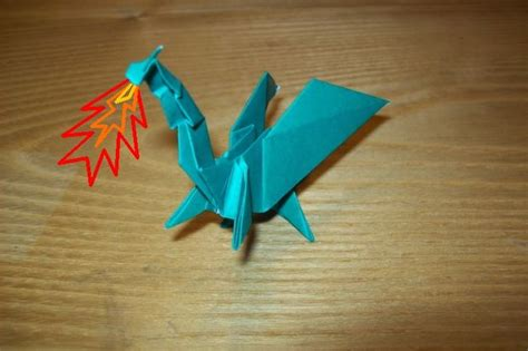 how to make amazing origami how to fold an origami