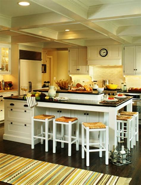 kitchen islands design awesome kitchen island designs to realize well designed kitchens amaza design