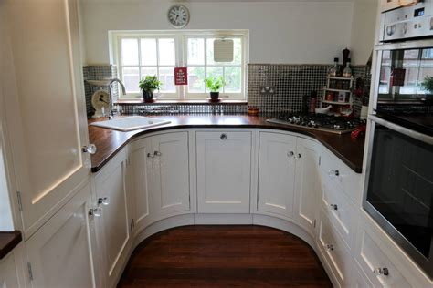 small country kitchens 5 news kitchens designs ideas country kitchen photos small kitchen ideas homify