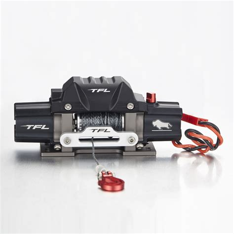 Electric Winch Motors by Buy Wholesale Electric Winch Motors From China