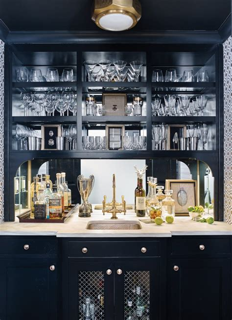 house bar design 35 chic home bar designs you need to see to believe