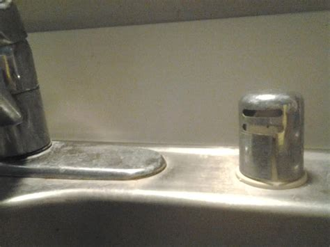 clog kitchen sink plumbing what can i do about my kitchen sink that has