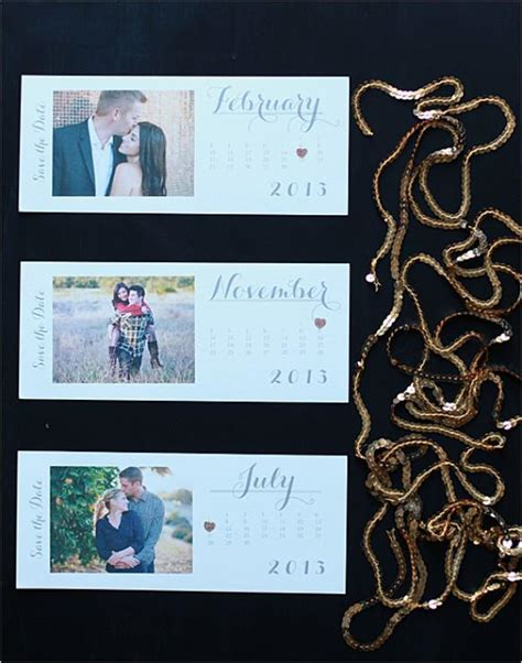 where to make save the date cards diy free save the date cards 792822 weddbook