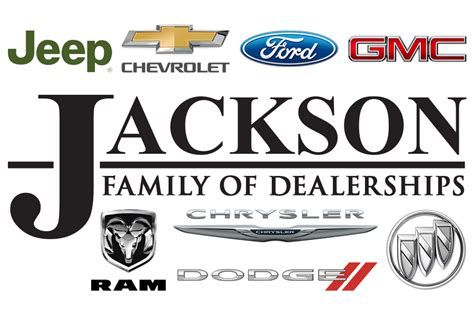 Jackson Ford Decatur by Jackson Ford Of Decatur Decatur Il Read Consumer