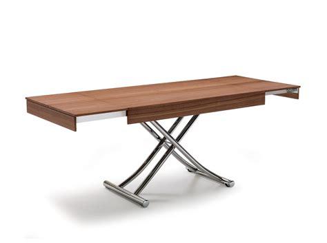 extendable dining tables uk extendable table uk 28 images bonaldo lingotto