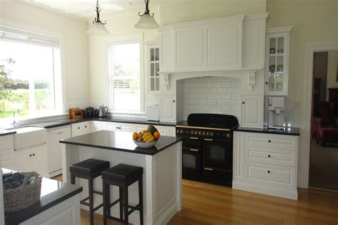 small kitchen island with stools exceptional small kitchen island with bar stools and