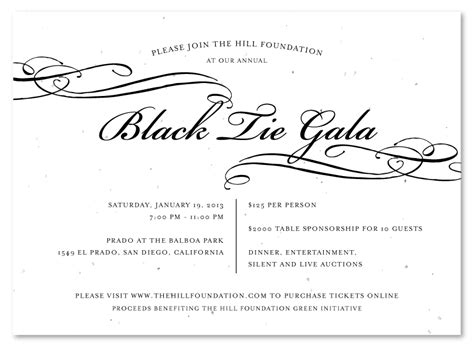 patterns of power inviting writers into the conventions of language grades 1 5 unique invitations you can plant black tie gala gala