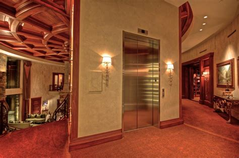 houses with elevators luxury living homes with elevators sotheby s international realty
