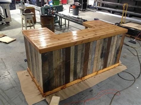 woodworking from home opportunities best 25 wood bars ideas on diy bar reclaimed