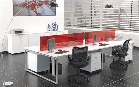mobiliario de oficina en m 225 laga muebles de oficina online - Muebles Oficinas