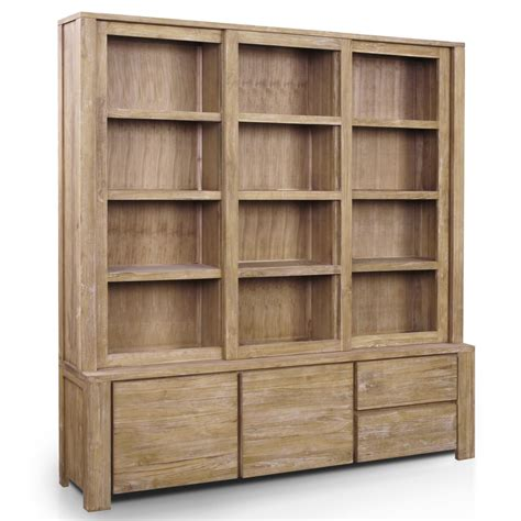 unfinished wood bookcases with doors agsaustin org