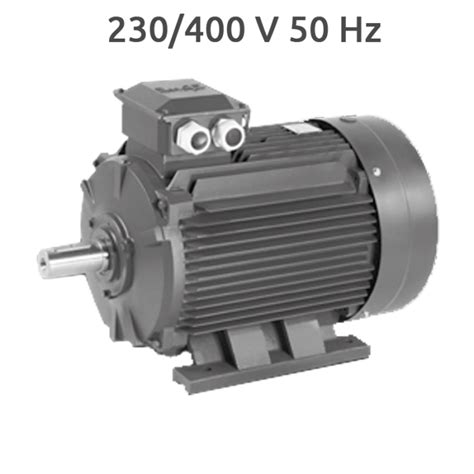 Motor 3 Kw 3000 Rpm by Motor 3 Kw 4 Cv 3000 Rpm Trifasico Ie2 Cemer