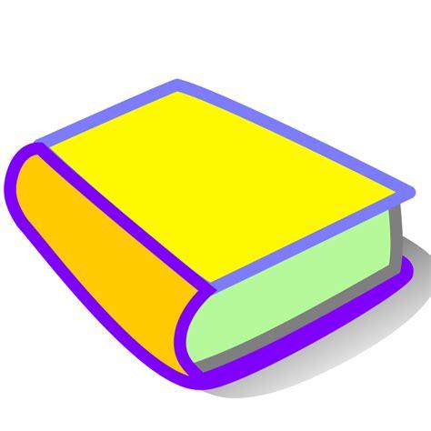 book pictures clip books book pictures clip clipart clipartcow clipartix
