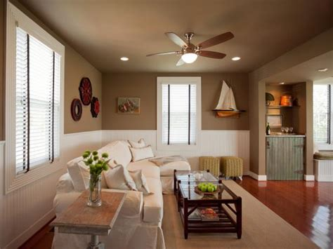 great room colors seaside chic hgtv