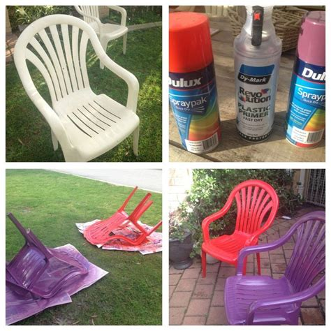 spray painting vinyl furniture 19 best images about lawn furniture paint ideas help on