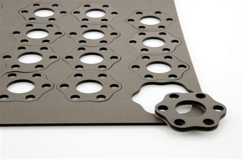 laser rubber st industrial marking sles engravers network