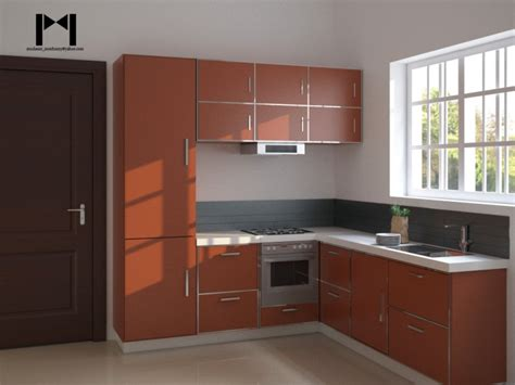 simple interior design for kitchen simple kitchen design work area by mudassir