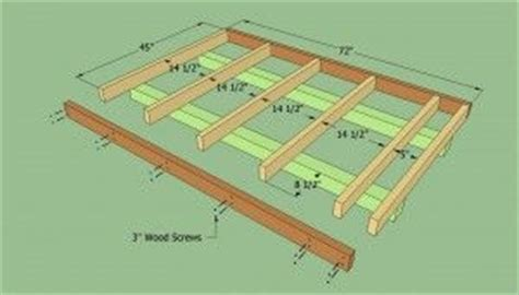 vicks woodworking plans 31 best images about 12x16 room plans on