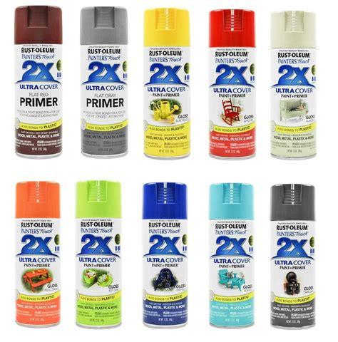 spray paint history rust oleum spray paint specialty can sprayer ebay