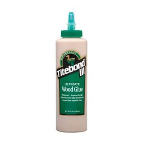 woodworkers glue how to choose the right glue for woodworking projects