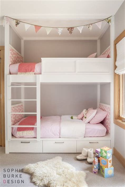 small bedroom bunk beds best 25 bunk beds ideas on bunk beds