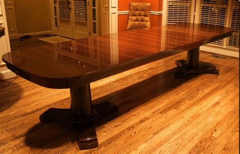 dining room table plans woodworking dining room table woodworking plans plans pdf